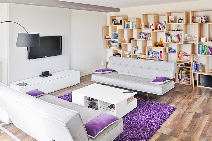 Mieszkanie w Holandii 9