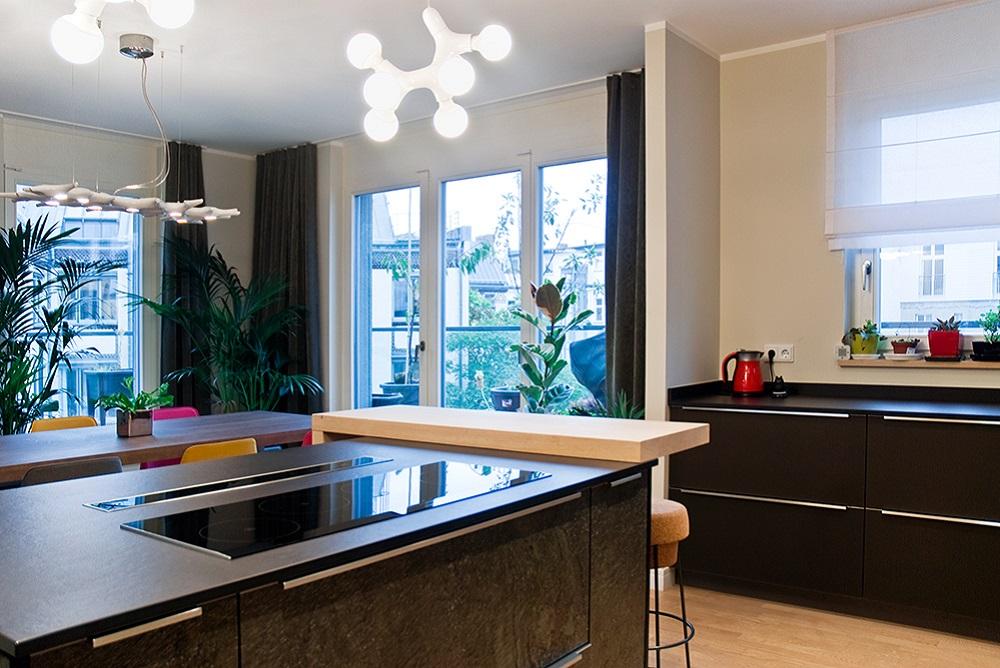 Apartament w Berlinie 7