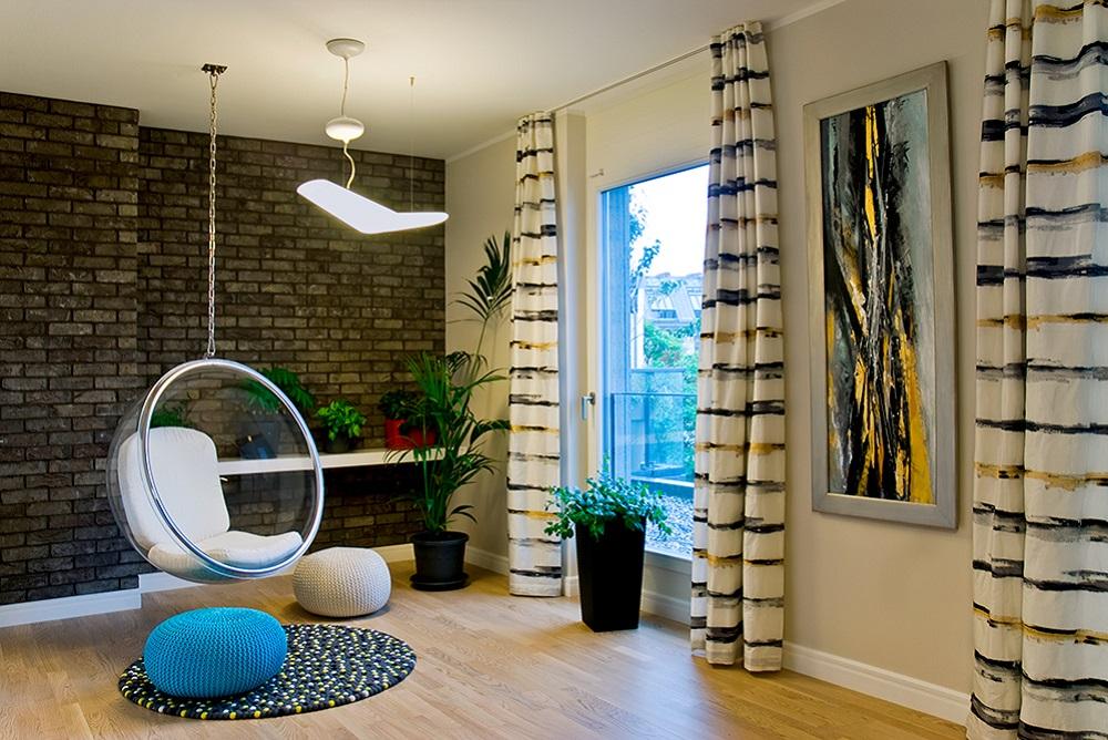 Apartament w Berlinie 11
