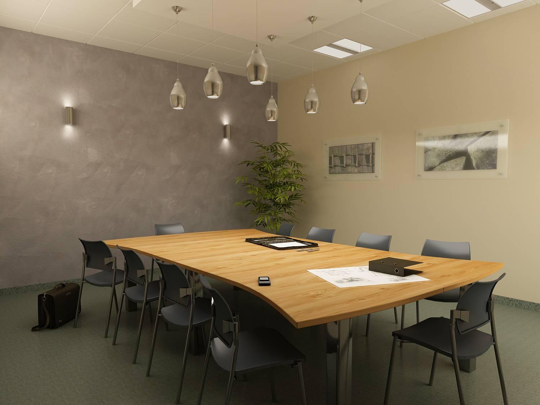 Zielona Góra biura 3