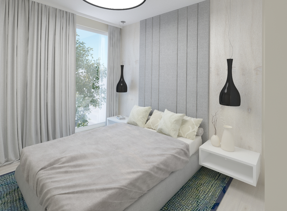 Apartament 7