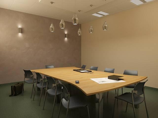 Zielona Góra biura 4
