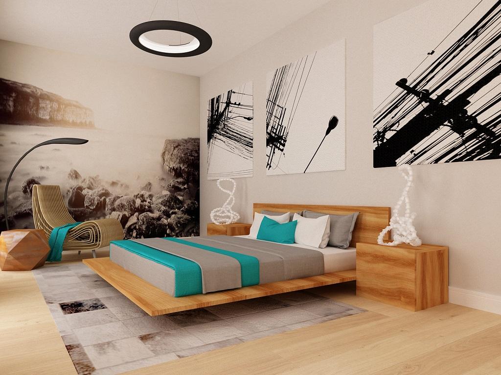 Mieszkanie w Berlinie 4