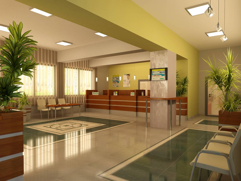 Bank w Szprotawie 2