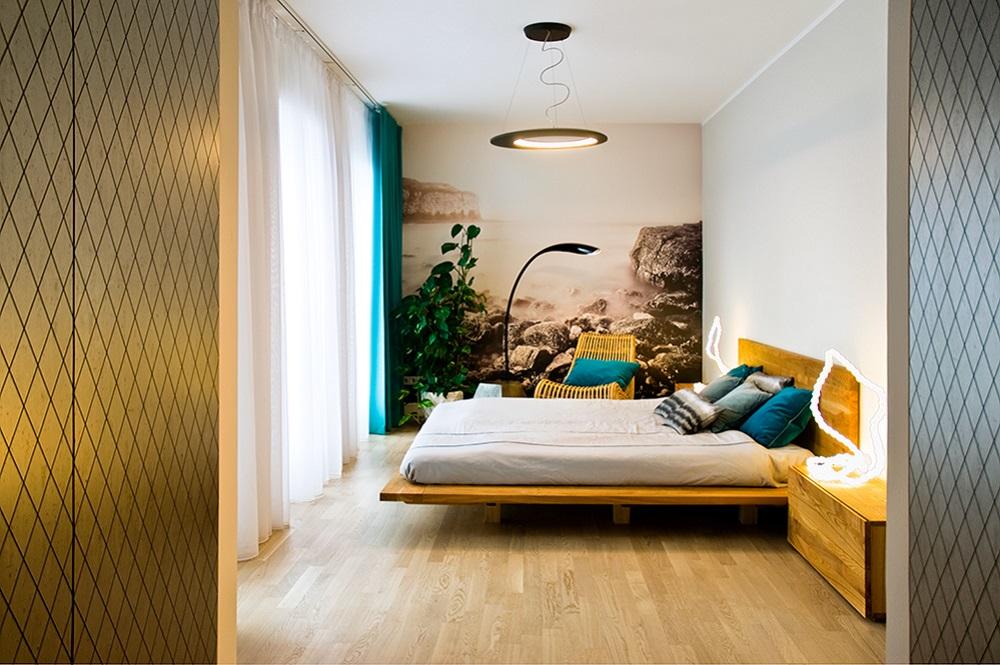 Apartament w Berlinie 14