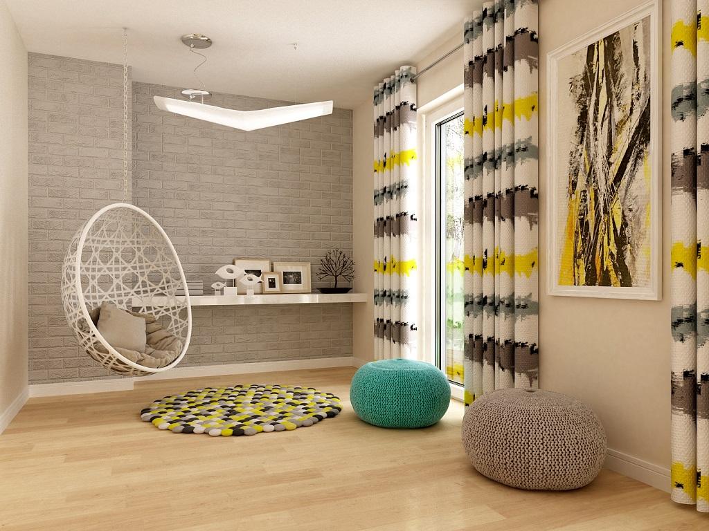 Mieszkanie w Berlinie 5